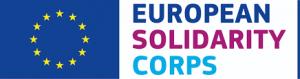 european_solidarity_corps