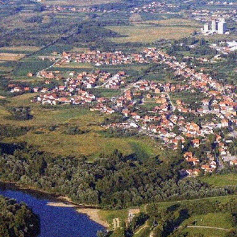 Petrinja, Croatia – 10-12 months